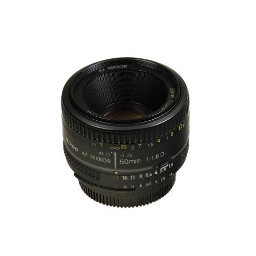 nikon-af-d-50mm-1-8-d-sh6285-6-49857-752