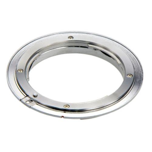 inel-adaptor-ar-05-pt-obiective-nikon-pe-camere-canon-eos-21781