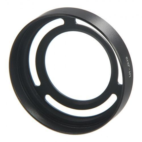 lambency-lh-jx10-negru-parasolar-pentru-fuji-x10-x20-21866