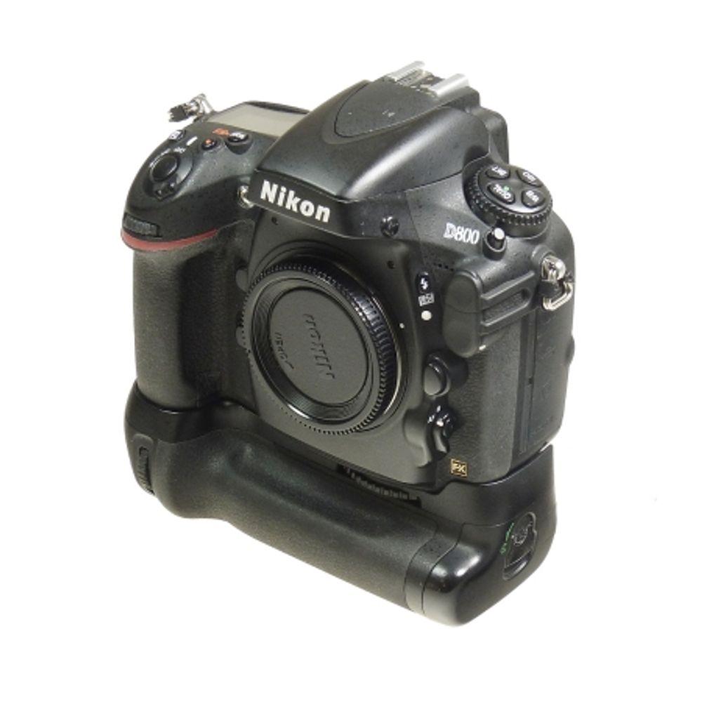 nikon-d800-body-grip-nikon-sh6288-49928-438