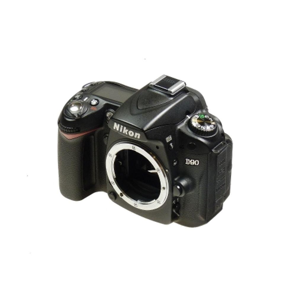 nikon-d90-body-sh6290-1-49932-527