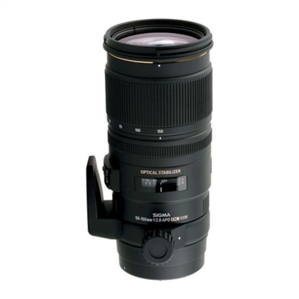 sigma-50-150mm-f-2-8-apo-ex-dc-os-hsm-pentru-canon-22128