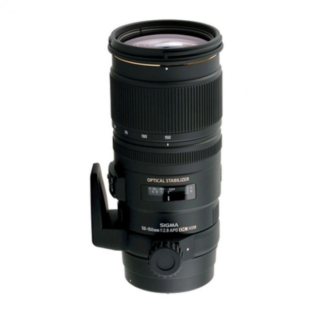 sigma-50-150mm-f-2-8-apo-ex-dc-os-hsm-pentru-nikon-22129