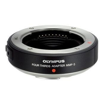 olympus-mmf-3-adaptor-four-thirds-micro-four-thirds-22470