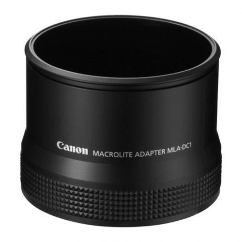 canon-mla-dc1-adaptor-blitz-macro-g1x-22564