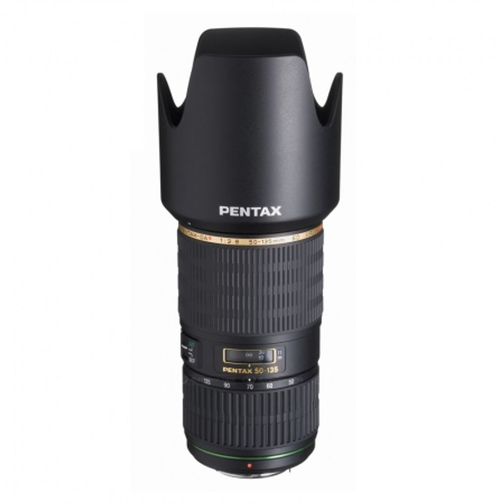 pentax-smc-da-50-135mm-f-2-8-ed-al-if-sdm-22590