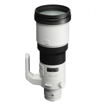 sony-sal-500mm-f-4-0-g-22597