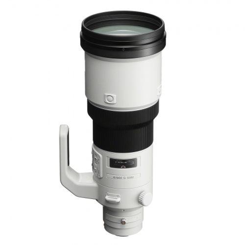 sony-sal-500mm-f-4-0-g-22597