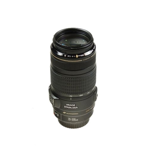 sh-canon-ef-70-300mm-f-4-5-6-usm-is-sh-125025935-49940-672