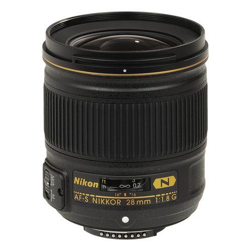 nikon-af-s-nikkor-28mm-f-1-8g-22624-239