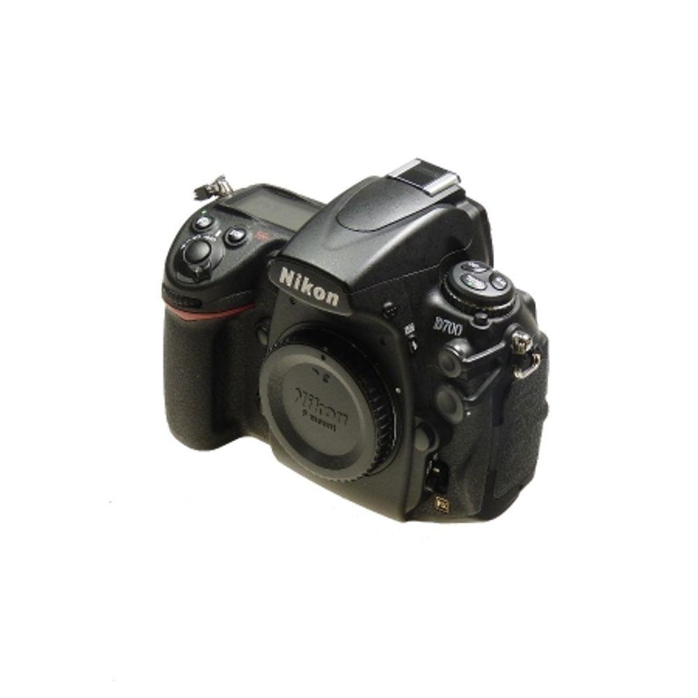 nikon-d700-body-sh6294-1-49969-646
