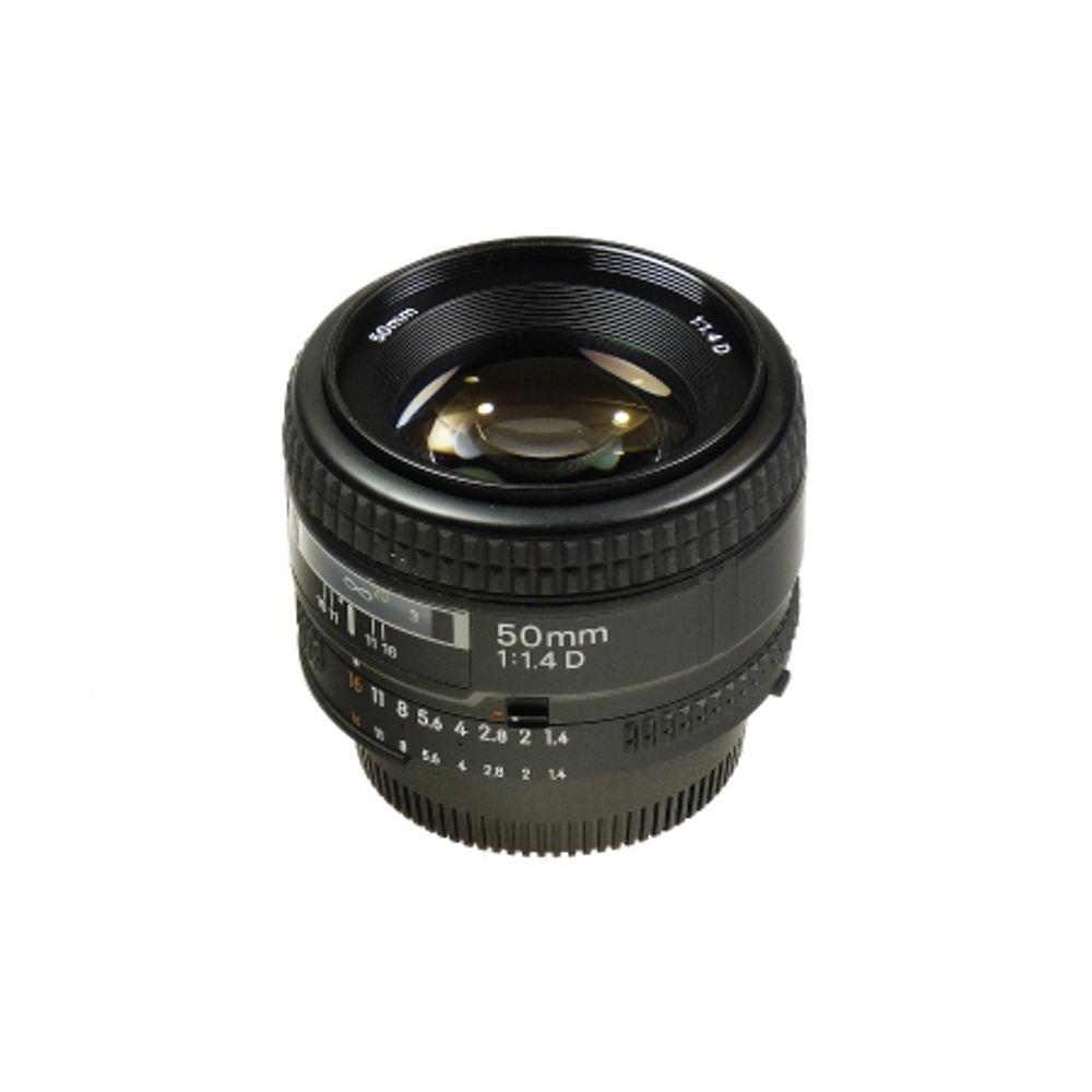 nikon-50mm-f-1-4-af-d-sh6294-4-49972-612