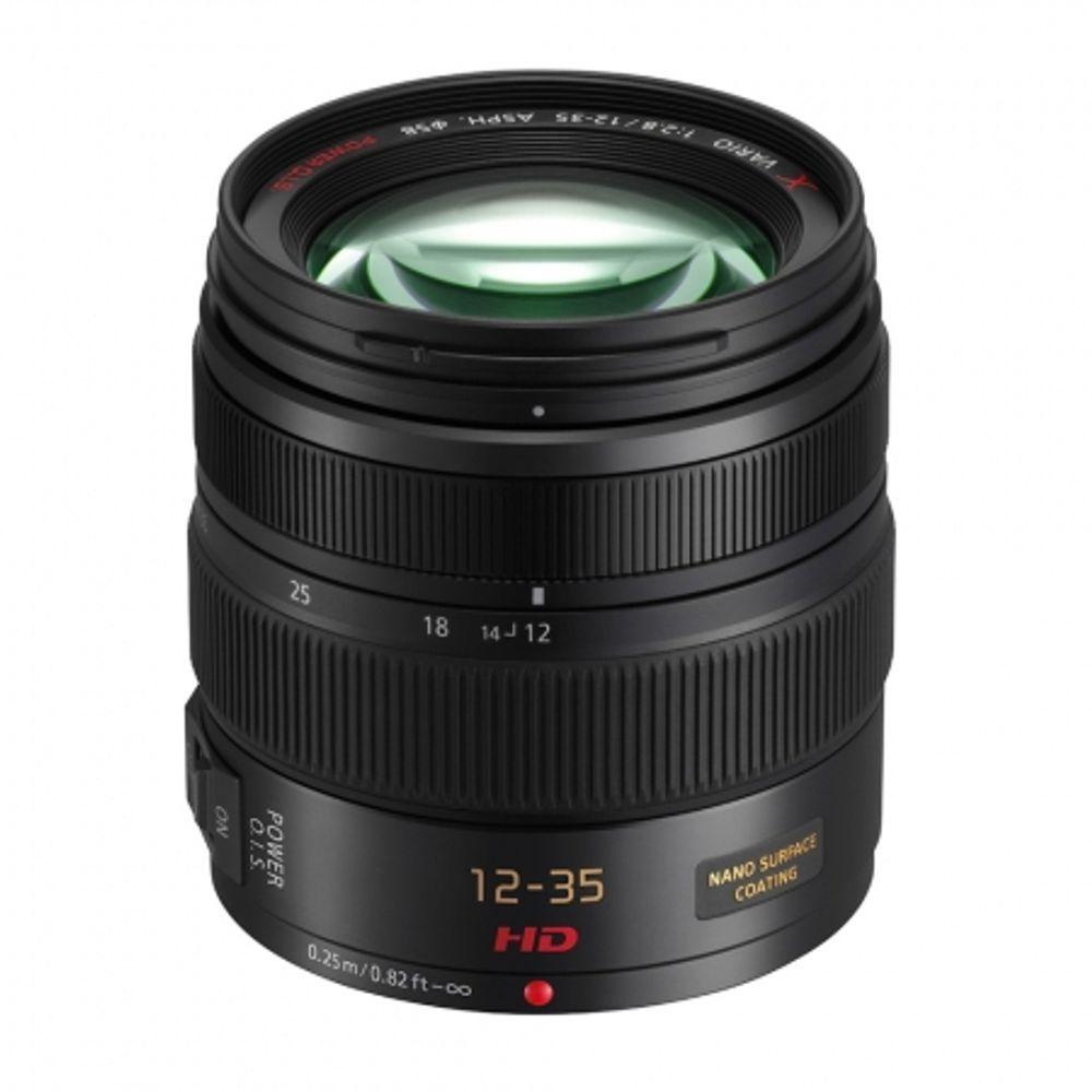 panasonic-lumix-g-x-vario-12-35mm-f2-8-asph-power-ois-obiectiv-pentru-camere-mirrorless-22664