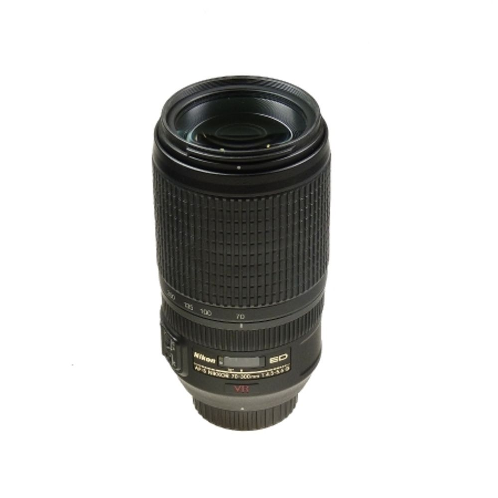 nikon-af-s-70-300mm-vr--f-4-5-5-6-sh6294-5-49973-5