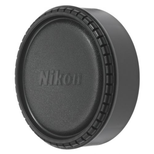nikon-slip-on-lens-cap-capac-pentru-16mm-si-10-5mm-22699