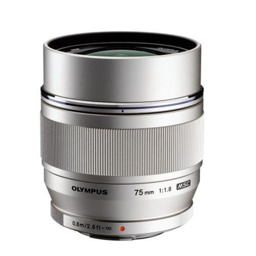 olympus-m-zuiko-digital-ed-75mm-1-1-8-msc-montura-micro4-3-22719