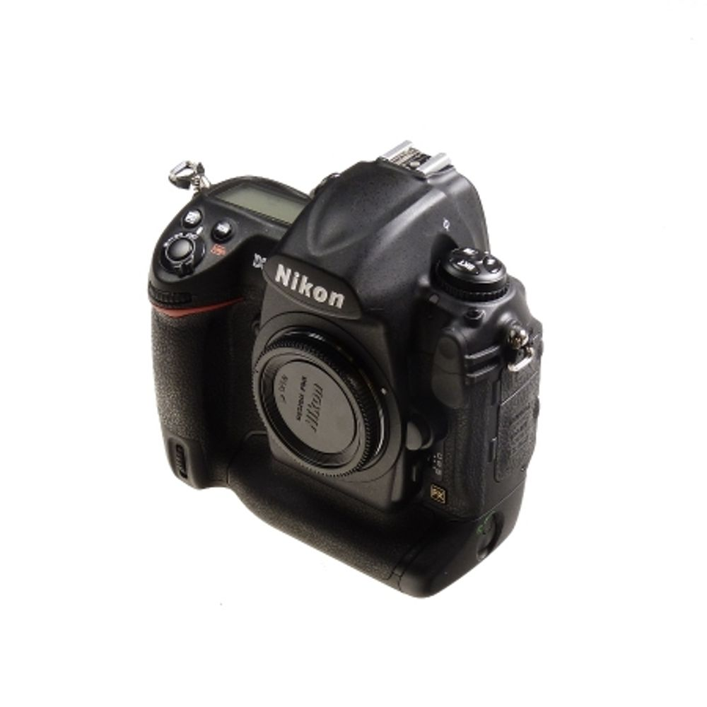 nikon-d3x-body-sh6295-50016-195