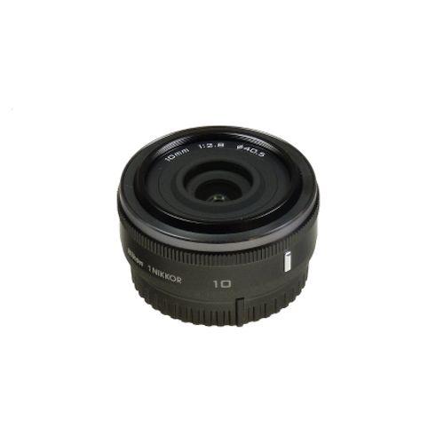 nikon-1-obiectiv-nikkor-vr-10mm-f-2-8-negru-sh6296-50048-958