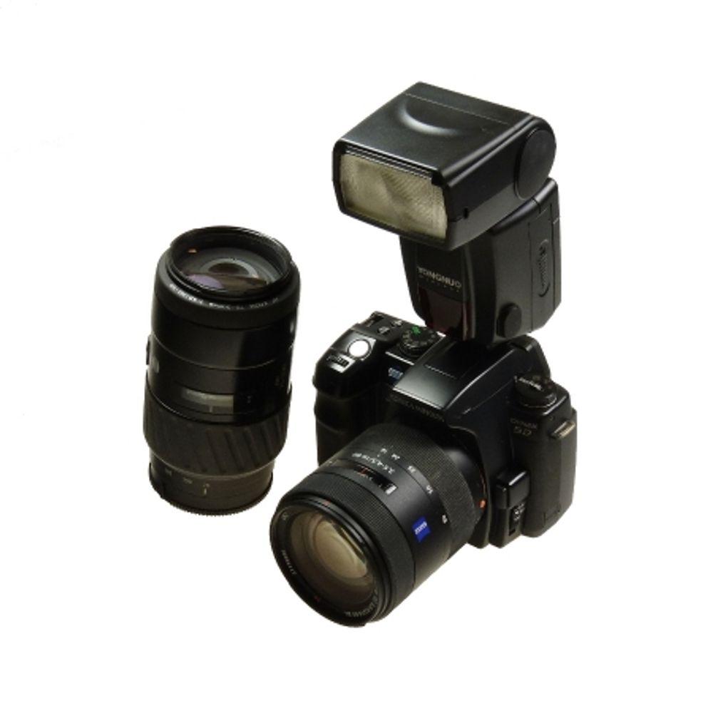 kit-konika-minolta-dynax-5d-2-obiective-blit-si-accesorii-sh6297-50051-291