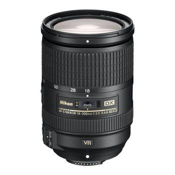 nikon-af-s-dx-nikkor-18-300mm-f-3-5-5-6g-ed-vr-22833