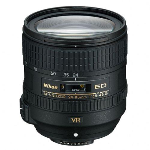 nikon-af-s-nikkor-24-85mm-f-3-5-4-5g-ed-vr-22834