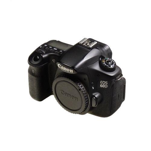 canon-60d-body-focusing-screen-ef-sh6298-1-50085-494