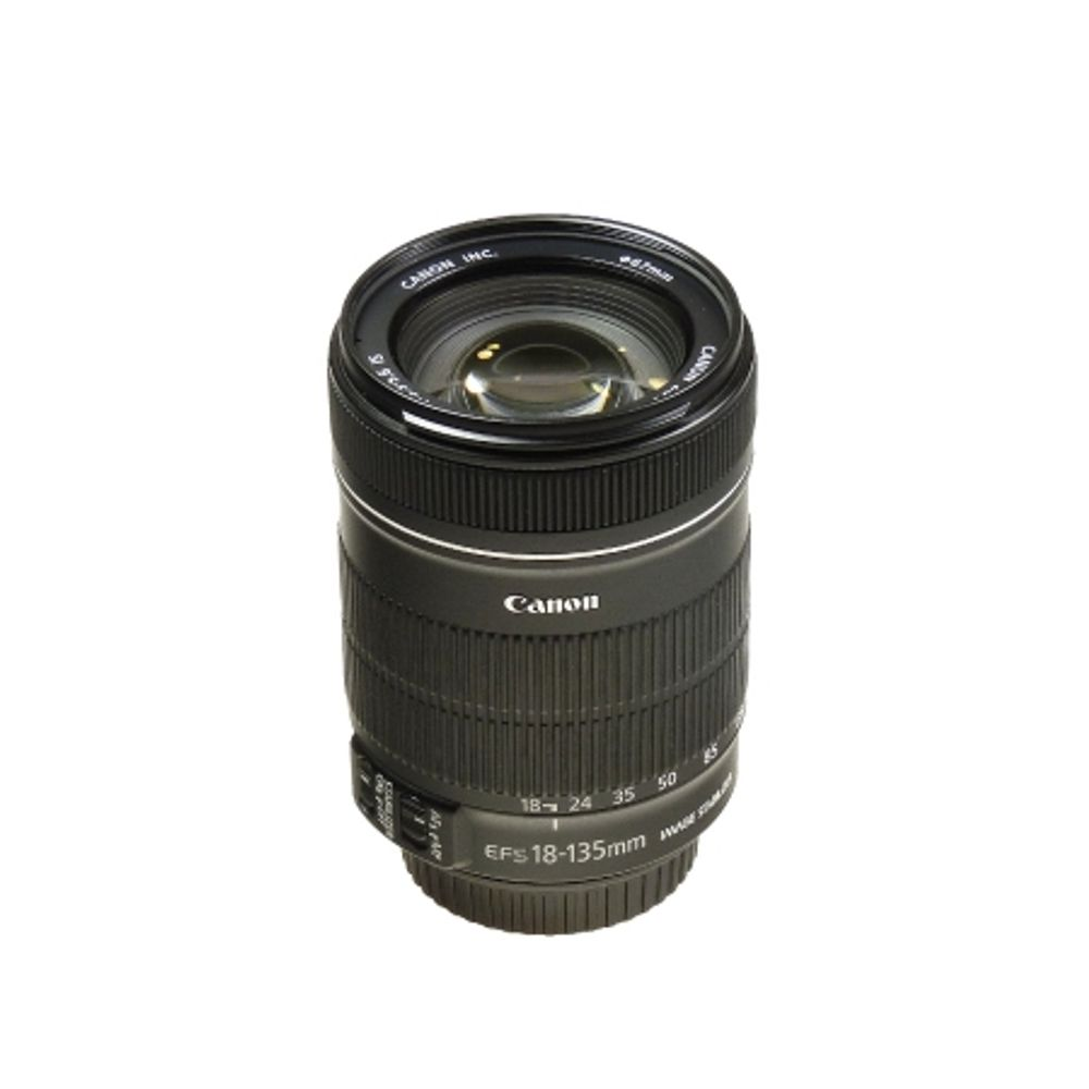 canon-18-135mm-f-3-5-5-6-is-sh6298-2-50086-60