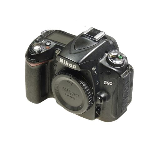 sh-nikon-d90-body-sh-125025991-50088-137