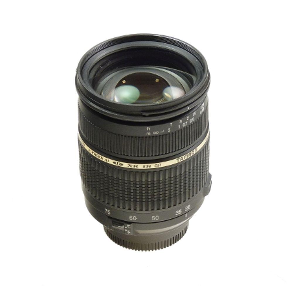 sh-tamron-28-75mm-f-2-8-pt-nikon-sh-125025993-50090-940