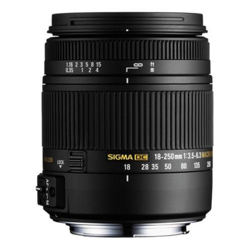 sigma-18-250mm-f-3-5-6-3-dc-macro-os-hsm-tsc-nikon-dx-22849