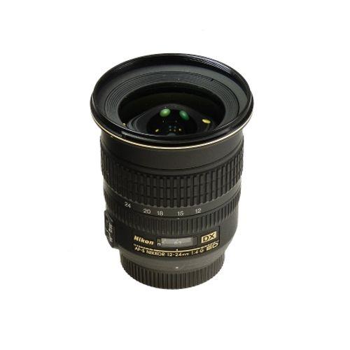 nikon-af-s-12-24mm-f-4g-ed-dx-sh6299-1-50106-733