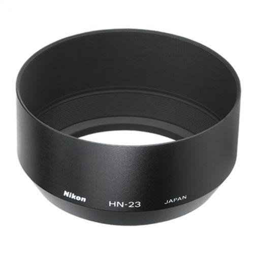 nikon-hn-23-parasolar-pentru-nikon-af-d-85mm-f-1-8-si-nikon-80-200mm-f-4-23074