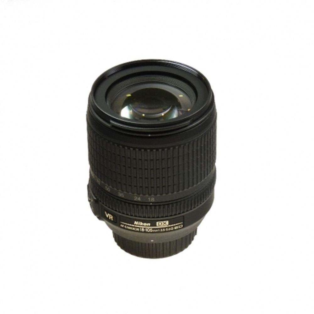 nikon-af-s-18-105mm-f-3-5-5-6-vr-sh6299-2-50107-157