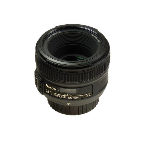 nikon-af-s-nikkor-50mm-f-1-8g-sh6299-3-50108-579