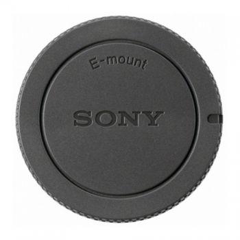 sony-alc-b1em-capac-body-sony-e-mount-23353