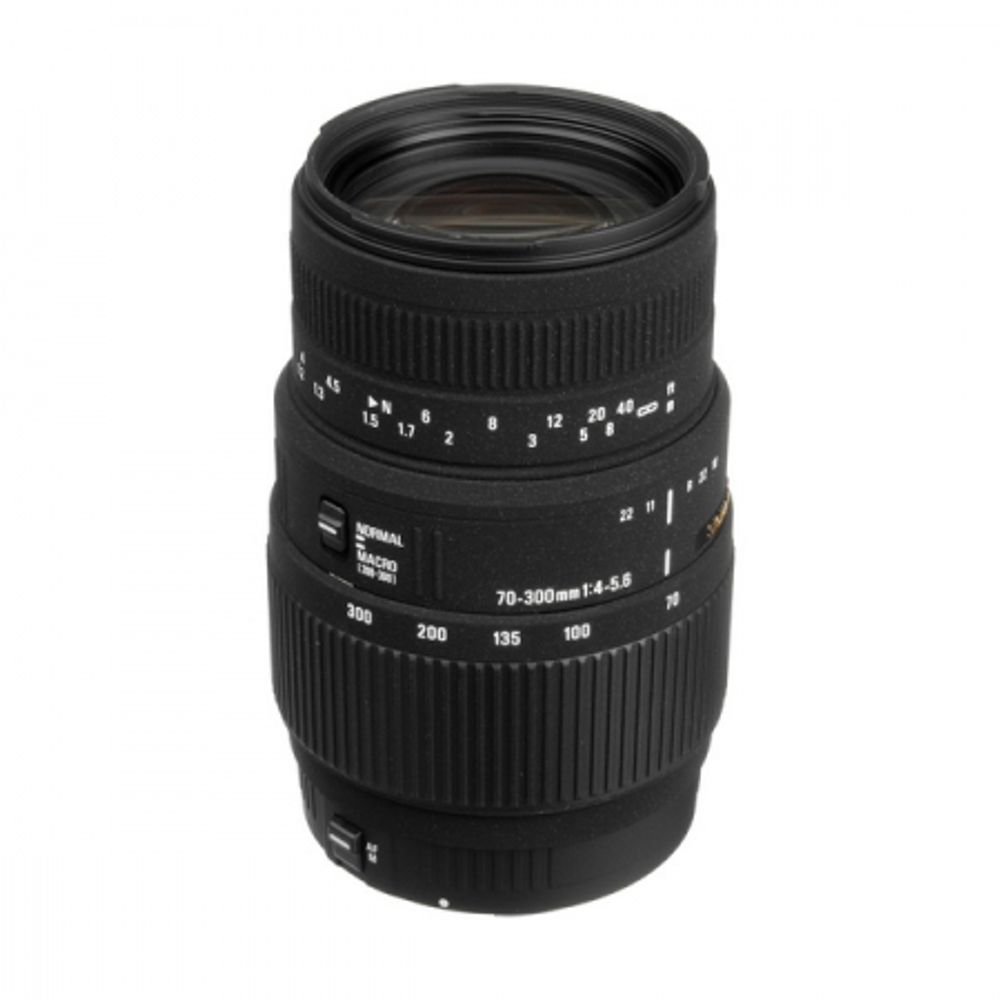 sigma-70-300mm-f-4-5-6-dg-macro-non-apo-pentru-canon-23450