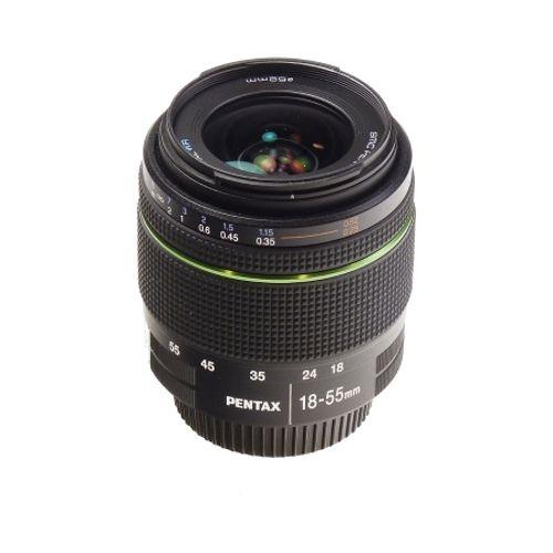 pentax-18-55mm-f-3-5-5-6-al-wr-sh6303-1-50134-282