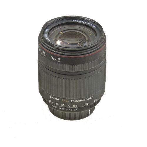 sigma-28-300mm-f-3-5-6-3-dg-pt-pentax-sh6303-2-50135-733