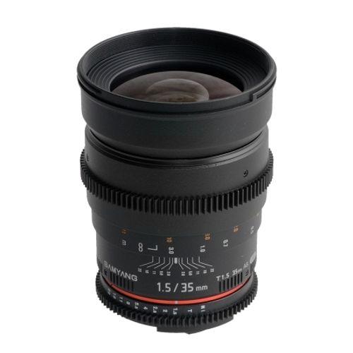 samyang-t1-5-35mm-as-umc-nikon-cinema-23532