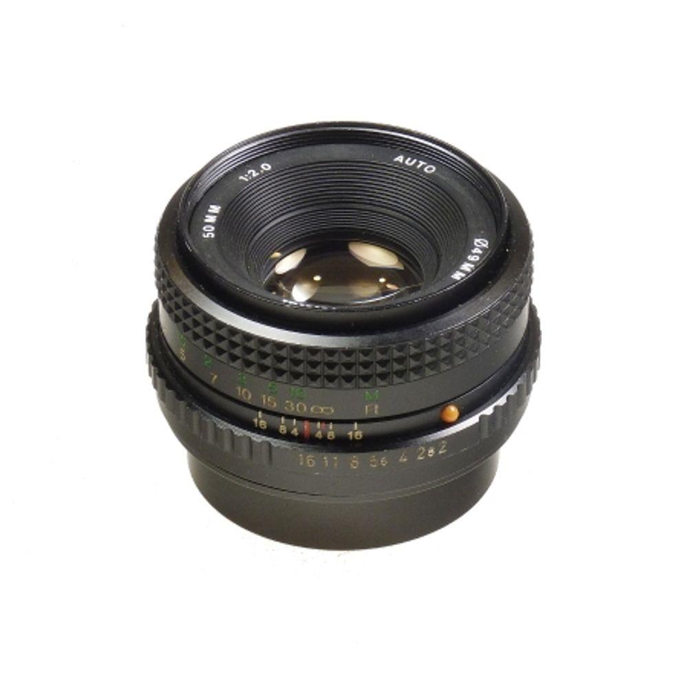 vivitar-50mm-f-2-montura-pentax-k-sh6303-4-50137-864