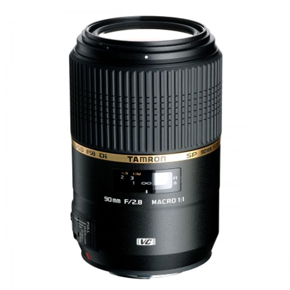 tamron-c-sp-90mm-f-2-8-di-vc-macro-1-1-canon-23695