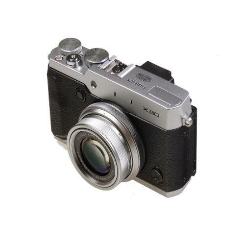 sh-fujifilm-x30-f-2-f-2-8-sn-5dq00328-50149-968
