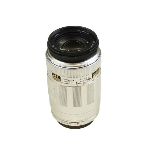 olympus-75-300mm-f-4-8-6-7-argintiu-micro-4-3-sh6305-2-50168-318