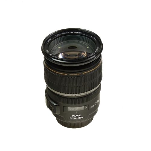 canon-ef-s-17-55mm-f-2-8-usm-is-sh6307-50231-527