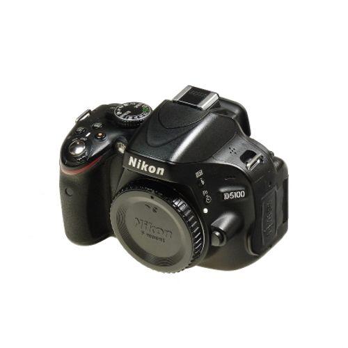 nikon-d5100-body-sh6309-1-50240-575