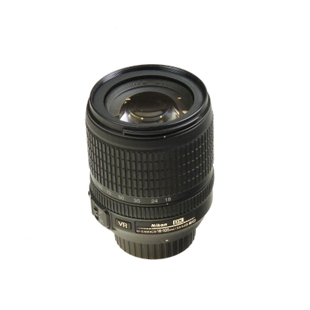 nikon-18-105mm-f3-5-5-6-vr-sh6309-2-50241-660