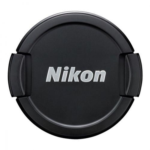 nikon-lc-cp23-capac-obiectiv-pentru-nikon-p500-23731