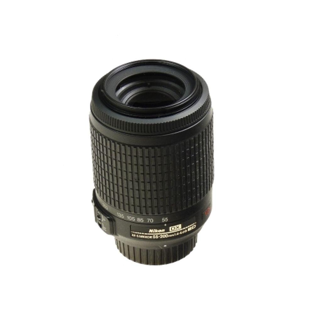 nikon-55-200mm-vr-dx-f-4-5-6-sh6309-4-50243-533