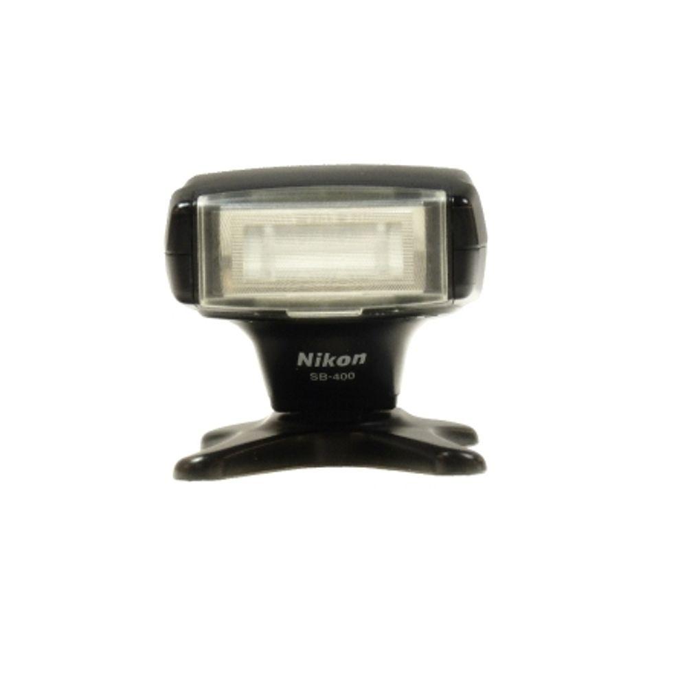 blit-nikon-sb-400-sh6309-5-50244-262