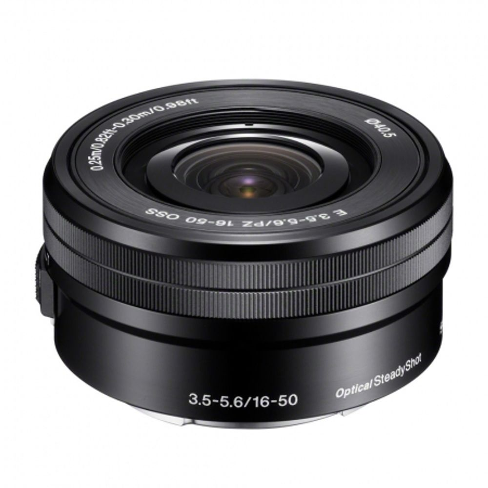 sony-selp1650-16-50mm-f3-5-5-6-oss-e-mount-23737